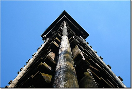 Goetheturm-in-Frankfurt©-Flickr-–-Rupert-Ganzer