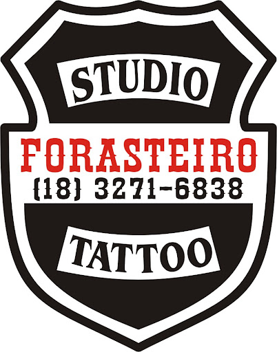 Tatouage Paris, Kustom Tattoo le studio de tatouages par Niko le