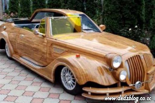 model kayu 3