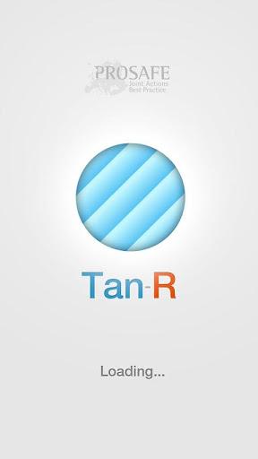 Tan-R