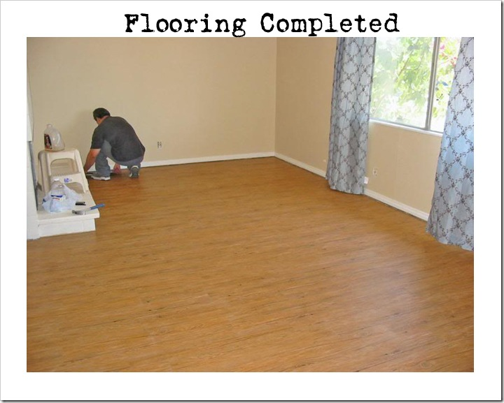 flooringdone