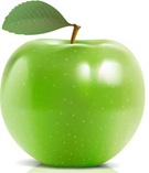 greenapple