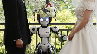 robot-wedding3