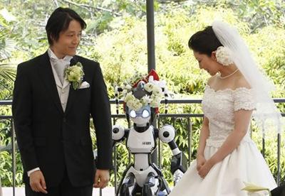 robot-wedding5