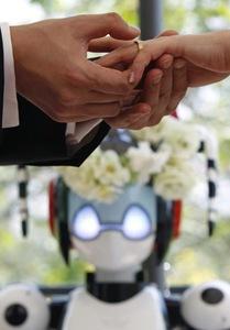 robot-wedding6