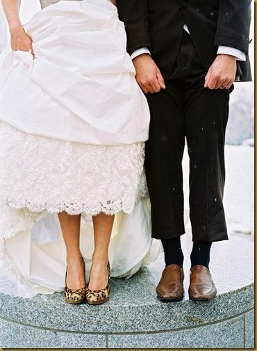 แบบชุดแต่งงานไทย เช่าชุดไทยสวยๆ