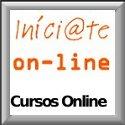 Cursos Online Iniciate