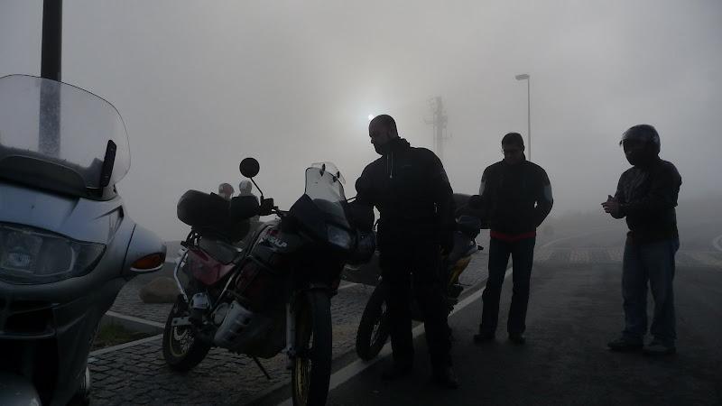 Escapadinha Zambujeira do Mar - Crónica P1060057