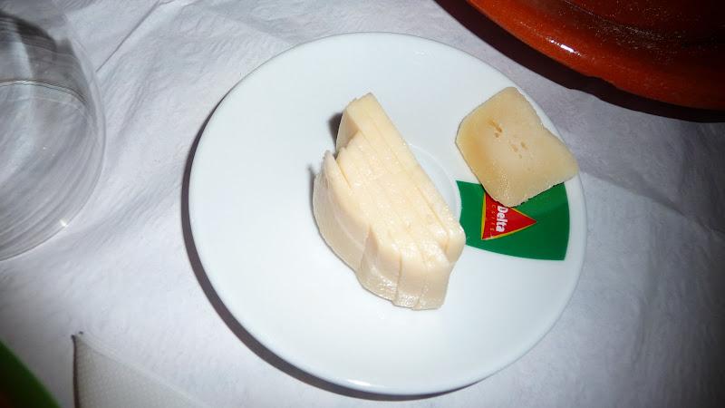 Crónicas do Almoço de Natal P1050805