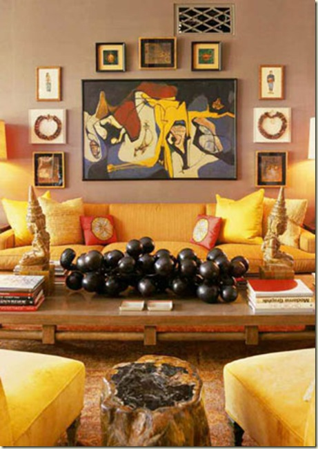 _kelly_wearstler living room