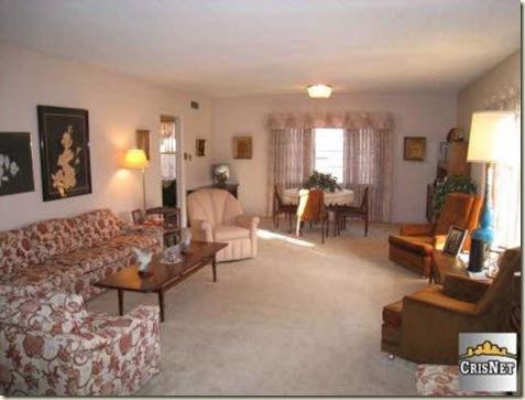 1950-living-room