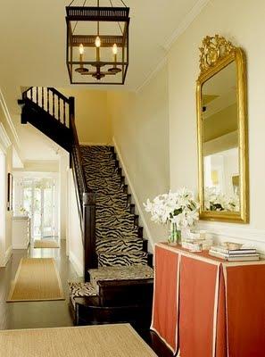 [zebra stairs[4].jpg]