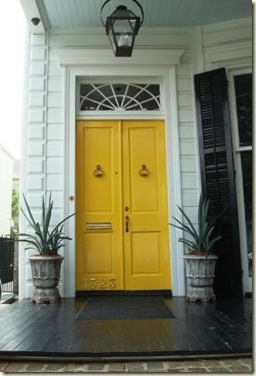 claire_front_door, www.melissagulley.com , www.designtrackmind.com , melissa gulley interior design Newton MA , melissa gulley interior design Wellesley MA , melissa gulley interior design Weston MA ,