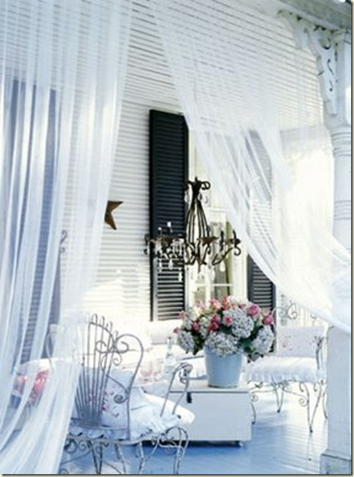 front poch sheer drapes, www.melissagulley.com , www.designtrackmind.com , melissa gulley interior design Newton MA , melissa gulley interior design Wellesley MA , melissa gulley interior design Weston MA ,