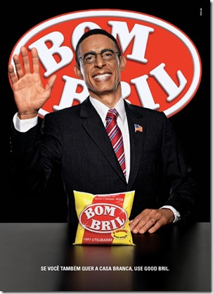 bombril-br-obama[1]