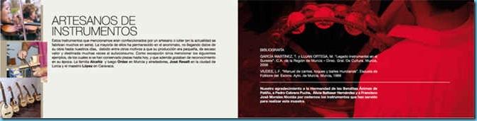 folleto-pinat09-instru-4
