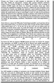 CELTAS CORTOS - bio