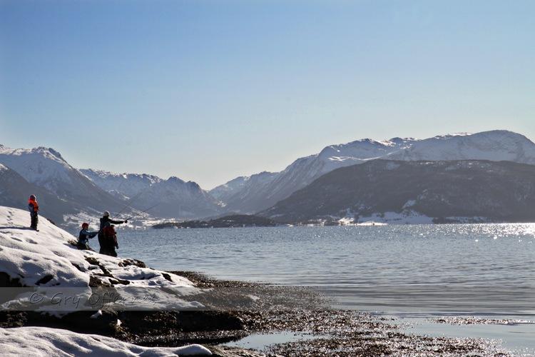 12-1402-på-hyttetur-7