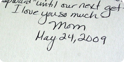 may 2010 011 1