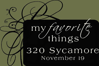 [favorite things button[3].jpg]