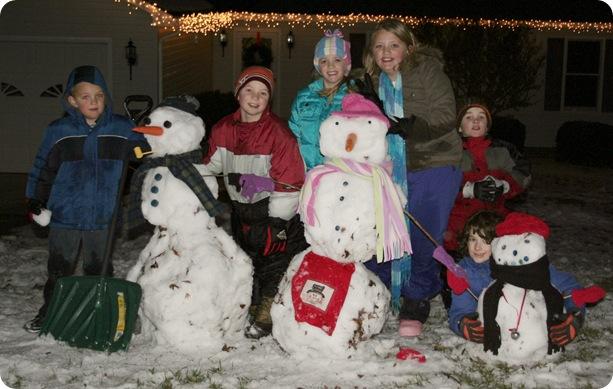 december 2010 011 1