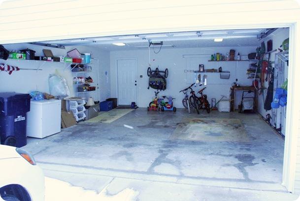 january 2011 002 1