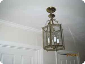 craigslist lantern