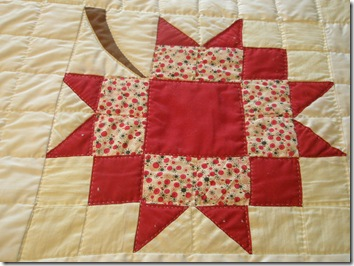 quilts 007