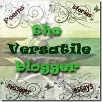 2010 05 30 versatile-bloggeraward from AlmostUnschoolers blogspot