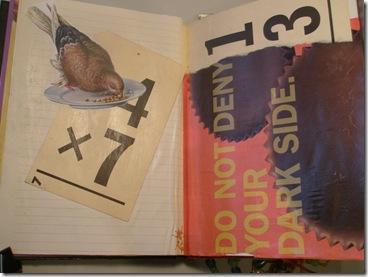 book 008
