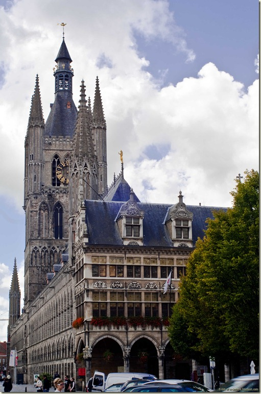 Ypres Day 3-1-3