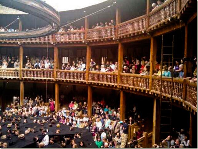 Globe theatre-1-5