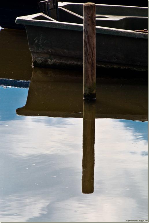 inanimate reflection-1-3