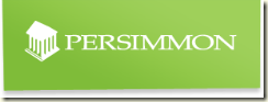 persimmon homes banner