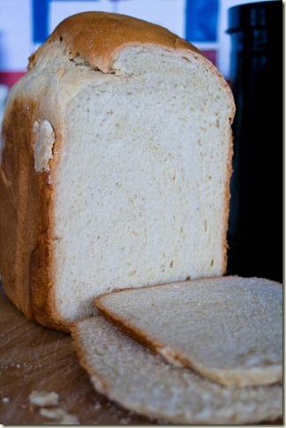 bread-1-2
