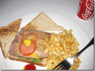 20bucks-sandwich