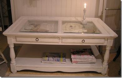 Soffbord Göteborg : Soffbord rokokostil möbel för kök sovrum