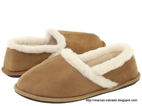 Marcas calzado:KB774183