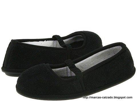 Marcas calzado:K774184