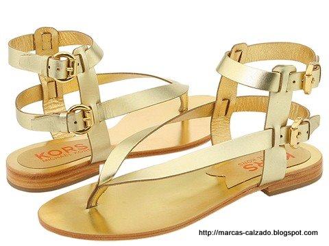 Marcas calzado:LOGO774191