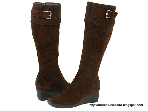 Marcas calzado:LOGO774194