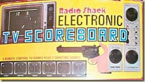 tv_scoreboard_box