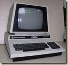 Commodore_4032