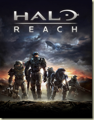 Halo-_Reach_box_art