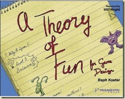theory_of_fun