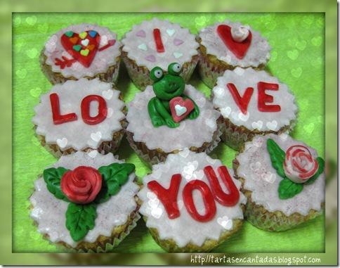 cupcakes s.valentin