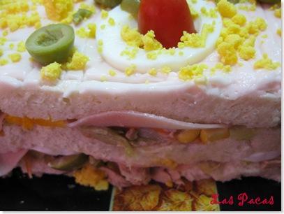 Sandwichón (4)