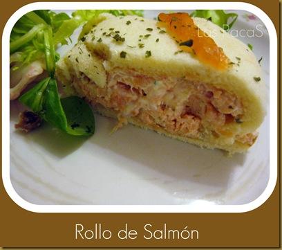 brazo gitano salmón (4)