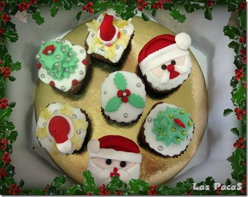 IMG_4590cupcakes