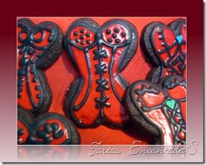 cookies corset (38)2
